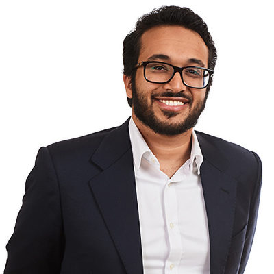 Aziz Alghunaim
