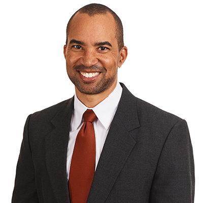 Jeffrey Neal