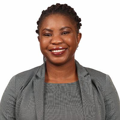 Delphine Konda