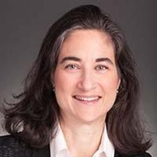 Diana Propper de Callejon