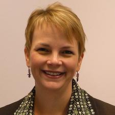 Laurel MacLaren