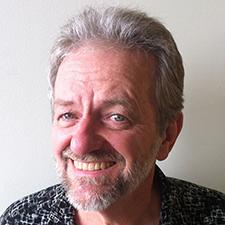 D. Michael Dale
