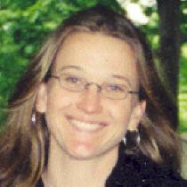 Tara Veazey