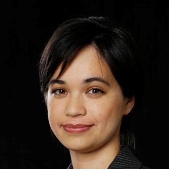 Sara Lam