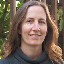 Anne Tamar-Mattis