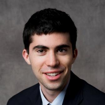 Josh Sommer