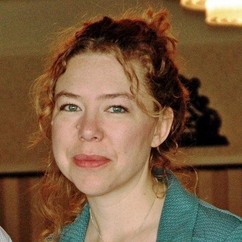 Joanne Sciulli