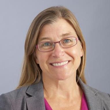 Melissa Scanlan