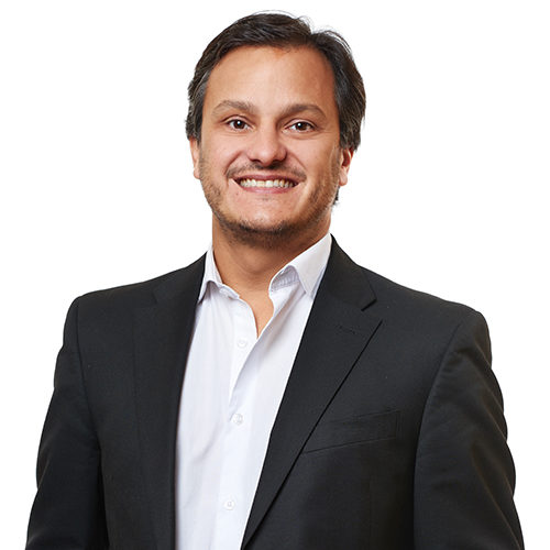 Sebastian Sajoux