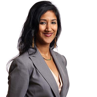 Meena Jagannath