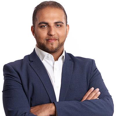 Afzal Habib